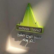 techno_bond
